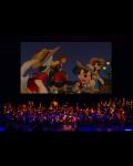 concert Kingdom Hearts Orchestra