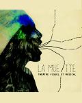 concert Les Intimités De L'homme Orchestre (cie La Muette)