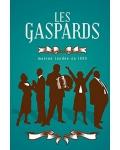 concert Les Gaspards