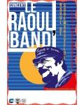 LE RAOUL BAND