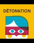 Teaser Détonation 2016