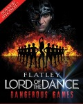 concert Michael Flatley's Lord Of The Dance