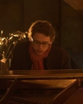 concert Lucas Debargue