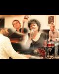 concert Lana Gray Quartet
