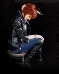 concert Marjo / Marjolaine Morin