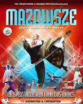 MAZOWSZE / ENSEMBLE NATIONAL DE POLOGNE