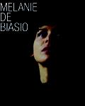 MELANIE DE BIASIO - The Flow [OFFICIAL VIDEO]