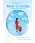 MISS BUBULLE (Melody Choir)