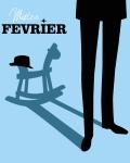 THOMAS FEVRIER / MISTER FEVRIER