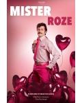 MISTER ROZE
