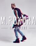 M. Pokora - Cette année-là