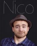 concert Nico