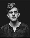NGHTMRE (aka Tyler Marenyi)