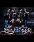 concert Nothgard