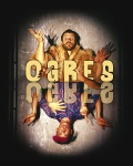 concert Ogres - Cie Carna