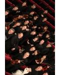 concert Orchestre Regional De Cannes - Paca