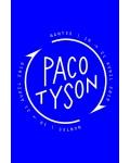 Annulé, le festival nantais Paco Tyson se réfugie sur les réseaux sociaux