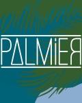 concert Palmier