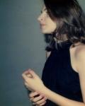 concert Pauline Drand