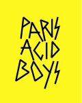 PARIS ACID BOYS