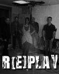 concert Replay