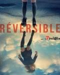 concert Reversible (les 7 Doigts De La Main)
