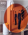 Brian le Raton Laveur - Rémi Panossian Trio - RP3