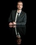 concert Sebastien Polloni