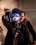 spectacle Sherlock Holmes de Sherlock Holmes Son Dernier Coup D'archet