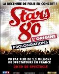 STARS 80 - L'ORIGINE