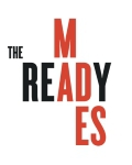 THE READY MADES