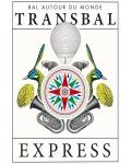 concert Transbal Express
