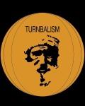 TURNBALISM