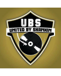 UNITED BY SKANKING (UBS)