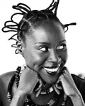 concert Valerie Ekoume