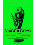 VIAGRA BOYS