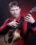 concert Vitaly Makukin