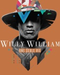 concert Willy William