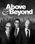 Above & Beyond - 'Alone Tonight' (Jason Ross Remix) live