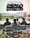 ACTES ET FRACTURES