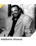 concert Adalberto Alvarez