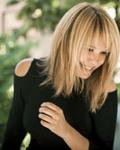 concert Agnès Bihl