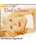 concert Christina Aguilera