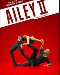 AILEY II ( HOMMAGE A ALVIN AILEY )