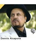 concert Dennis Alcapone