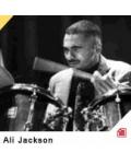concert Ali Jackson