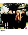 concert Altan