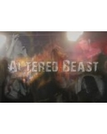 concert Altered Beast