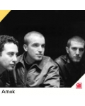concert Amok