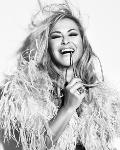 ANNONCE / Anastacia de retour à Paris pour un concert placé sous le signe du charme !